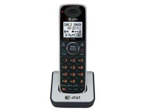 AT&T CL80100 1.9 GHz DECT 6.0 Cordless Phone Handset