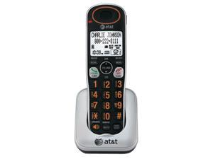 AT&T TL30100 Cordless Expansion Handset