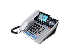 GE 30385EE1 Corded Phone with Bluetooth Technology