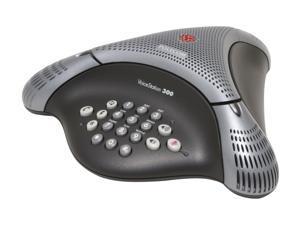 POLYCOM VoiceStation 300 Voice Conferencing Device