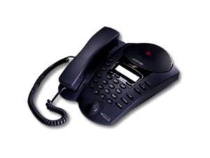 POLYCOM SoundPoint Pro SE-225 Voice Conferencing Device