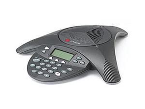 Polycom SoundStation2 Direct Connect for Nortel