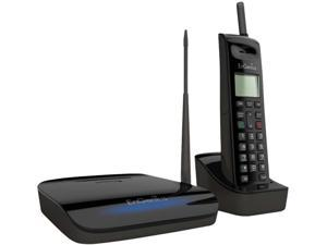 Engenius FREESTYL 2 Extreme Range Cordless Phone System