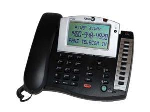 FANSTEL ST250 2-line Operation amplified business telephone