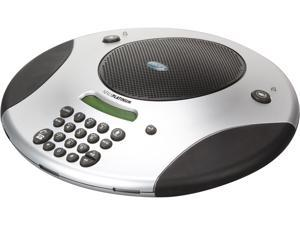 Telex 301275000 Nexus Platinum-Conference Phone with Caller ID/Call Waiting