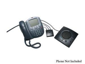 ClearOne 910-156-220 CHAT 150 Speaker Phone for Enterprise