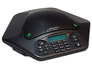 ClearOne 910-158-400-00 Wireless MAXAttach Wireless Conference Phone