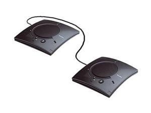 ClearOne 910-156-200-00 Wired Voice Conferencing Device
