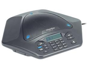 ClearOne 910-158-361 Wired Voice Conferencing Device