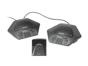 ClearOne 910-158-370-01 Wired Video Conference Device