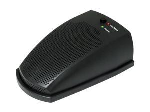 MXL MXL AC-406 Wired Voice Conferencing Device