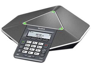 Yealink YEA-CP860 Voice Conferencing Device