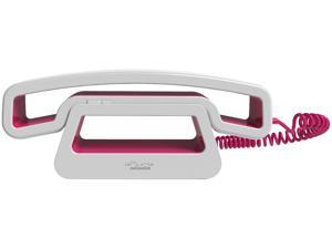 Swissvoice CH01-PK Corded Phones