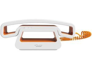 Swissvoice CH01-OR Corded Phones