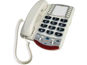 Clarity 54000.001