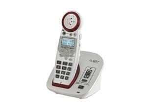 Clarity XLC3.4 1.9 GHz Digital DECT 6.0 1X Handsets Cordless Phones