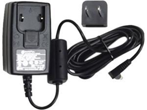 Aastra 87-00013AAA-A AC Power Supply