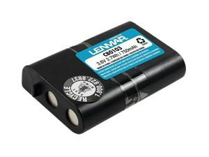 LENMAR CB0103 Cordless Phone Battery