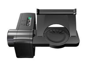 Sennheiser HSL10 Handset Lifter For Sennheiser BW900 Bluetooth Headset