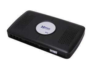 Xblue XB-1610-00 X16 Communications Server