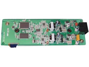 Xblue XB1630-00 2-Line Expansion Board