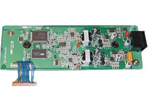 Xblue XB-1630-00 2 Port CO Module
