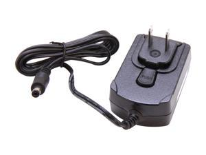 LINKSYS PA100-NA Power Adapter for IP Phones