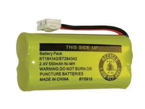Clarity 50613.002 Cordless Phone Replacement Battery