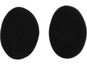 PLANTRONICS 61478-01 Foam Ear Cushion (1PR)