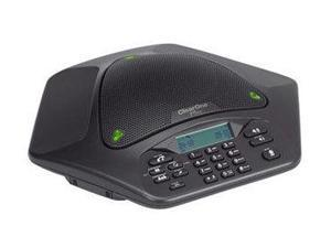 ClearOne 910-158-400 Wireless Max Wireless Audio Conferencing phone