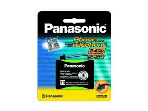 Panasonic HHR-P505 Phone Battery
