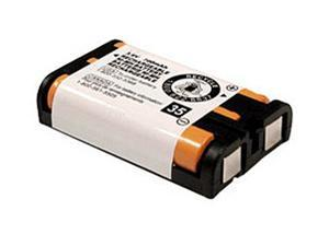 Panasonic HHR-P107A/1B Nickel Metal Hydride Cordless Phone Battery
