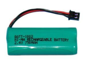 Ultralast BATT-1002 Cordless Phone Battery