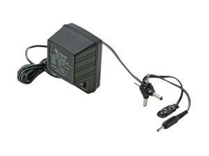 Steren 900-050 500mA Universal AC Adapter