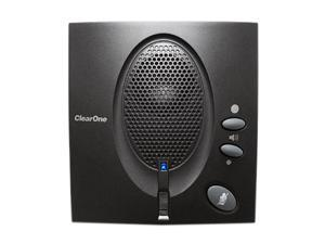 ClearOne 910-159-251 CHAT 60 Speakerphone