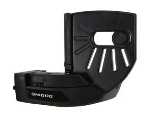 Jabra GN1000 - Lifter Remote Handset Lifter