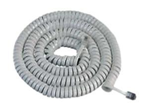 AT&T 89-0051-04 25' Line Cord