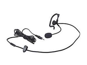 AT&T MINIHS Over-the-Ear Mini Headset