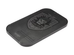 Mad Catz Call of Duty: Black Ops Stealth Inductive Charger for Wii