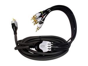 intec Component Cable