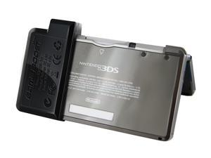 NYKO Game Boost - Emergency Power attachment for 3DS