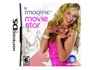 Imagine: Movie Star Nintendo DS Game