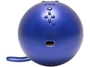 CTA Digital Bowling Ball for Wii