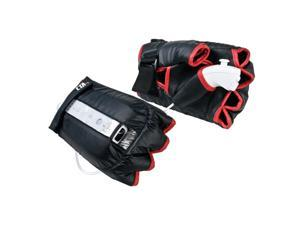 CTA WI-KBG Nintendo Wii(R) Knockout Boxing Gloves