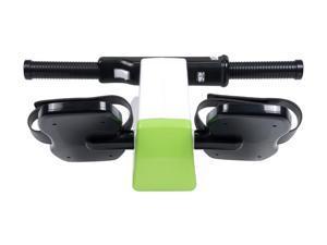 CTA Digital Rowing Machine for Wii