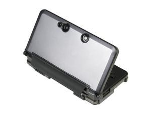 CTA Digital Metal Case for Nintendo 3DS
