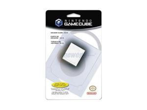 Nintendo Gamecube Memory Card 1019 GC