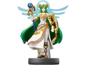 Nintendo Palutena Amiibo Figure