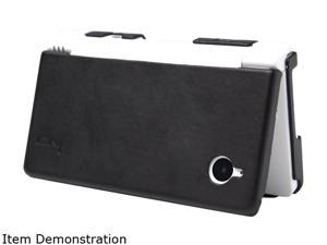 CM4 Nintendo DSi Catalyst Slim Cover Black