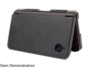 CM4 Nintendo DSi XL Catalyst Slim Cover Black